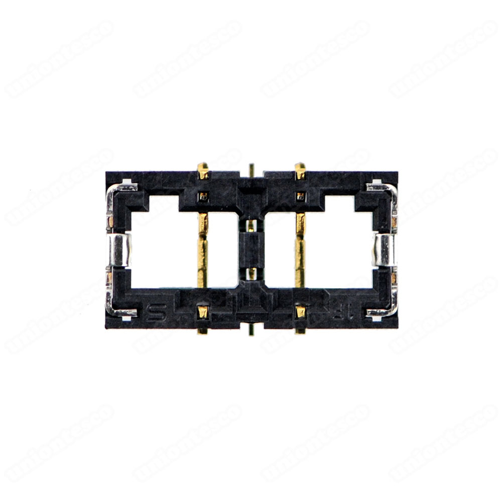 iPhone 6 Plus Battery Connector Port Onboard