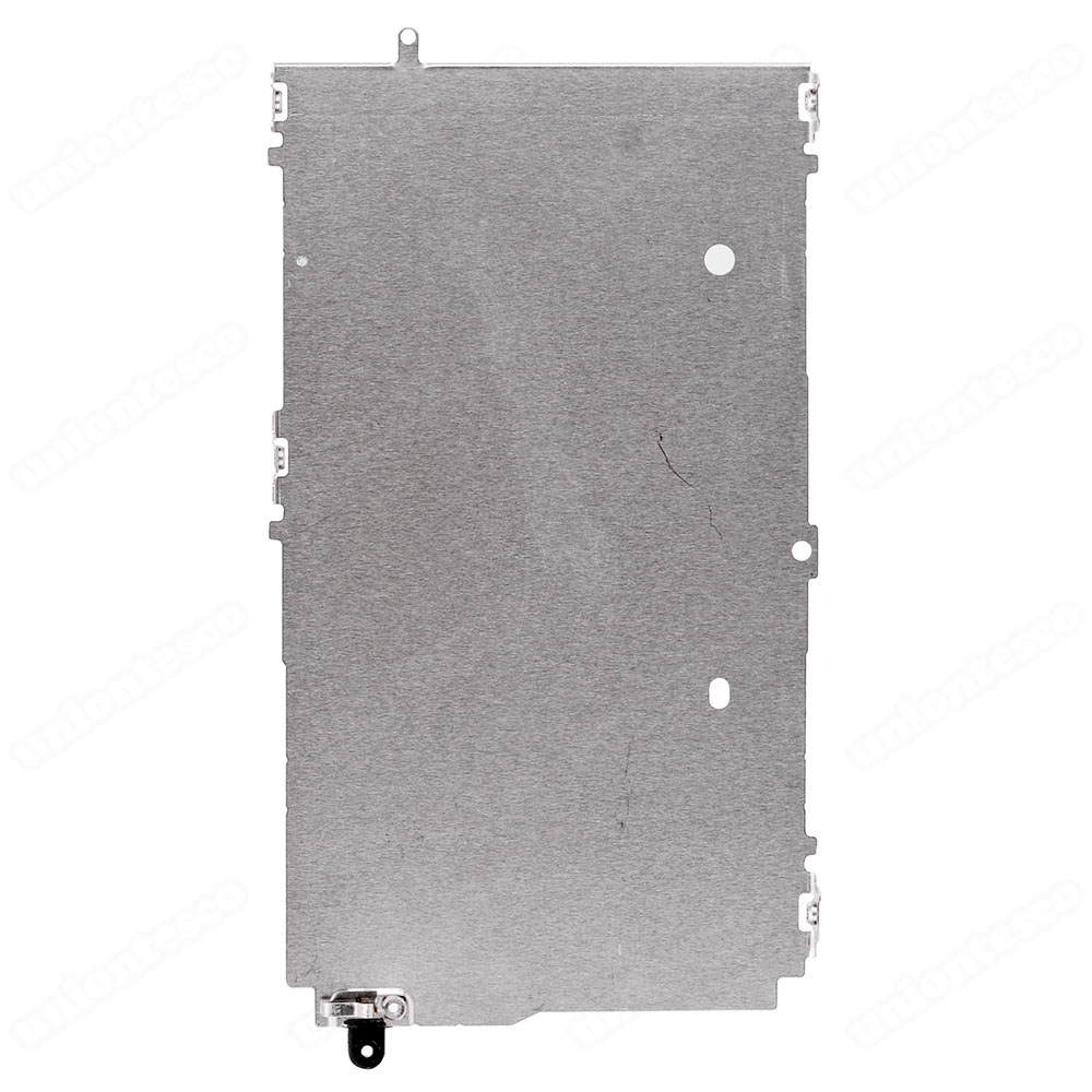 iPhone 5S Display  & Touchscreen Shielding Plate