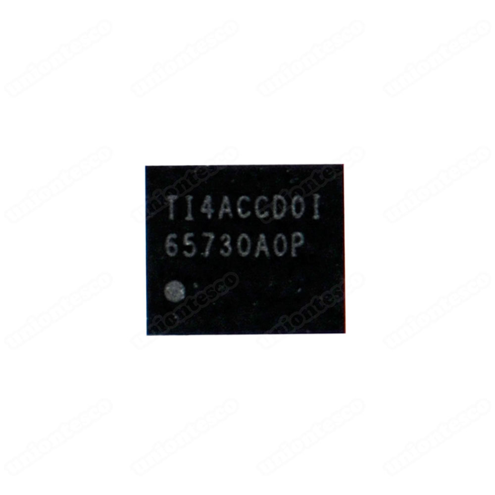 iPhone 5S Display IC #T13BAQNFI 65730AOP