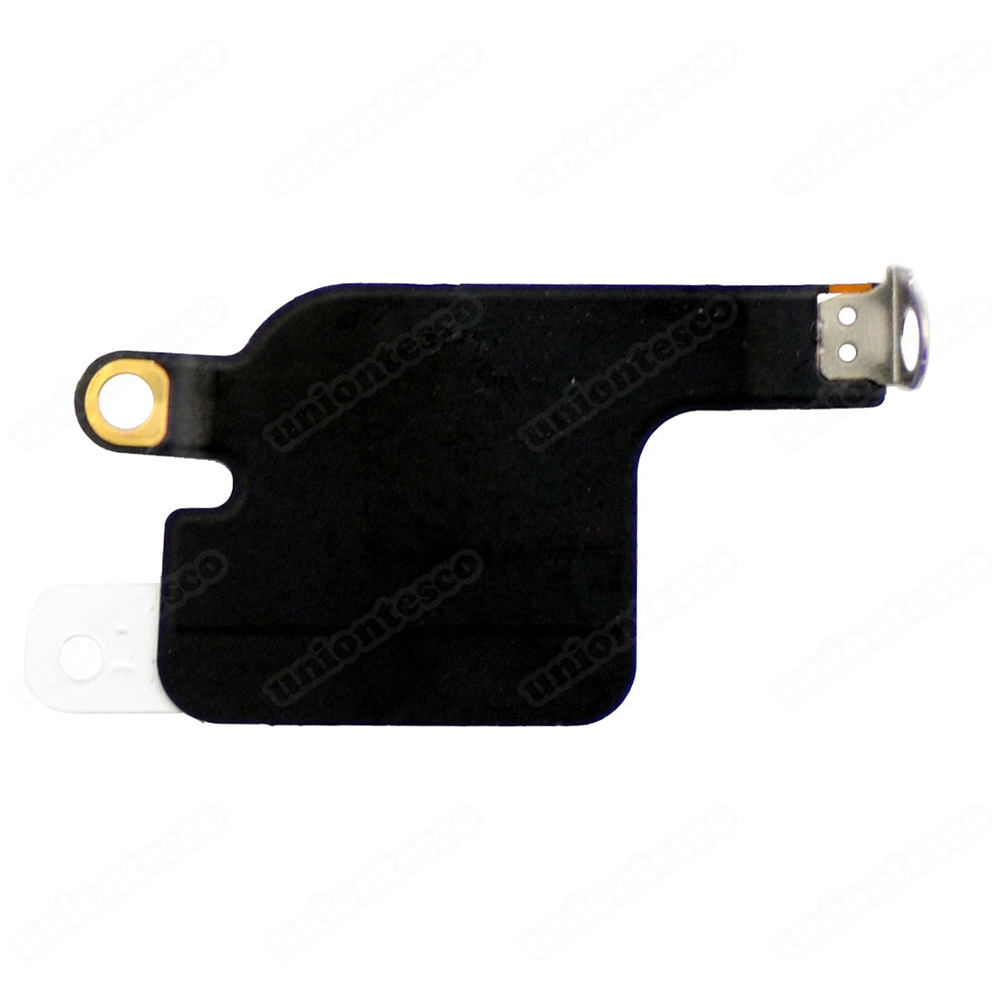 iPhone 5S GSM Antenna Flex Cable