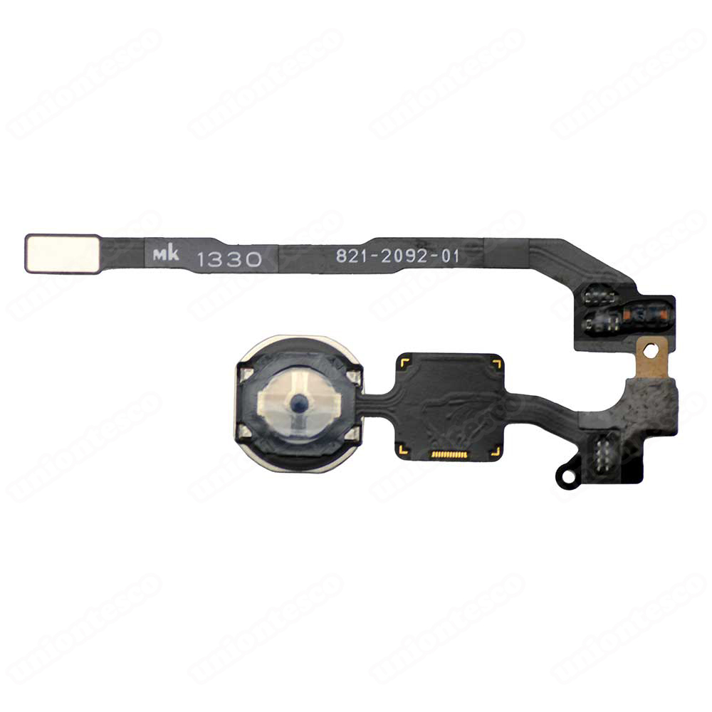 iPhone 5S Home Button Flex Cable