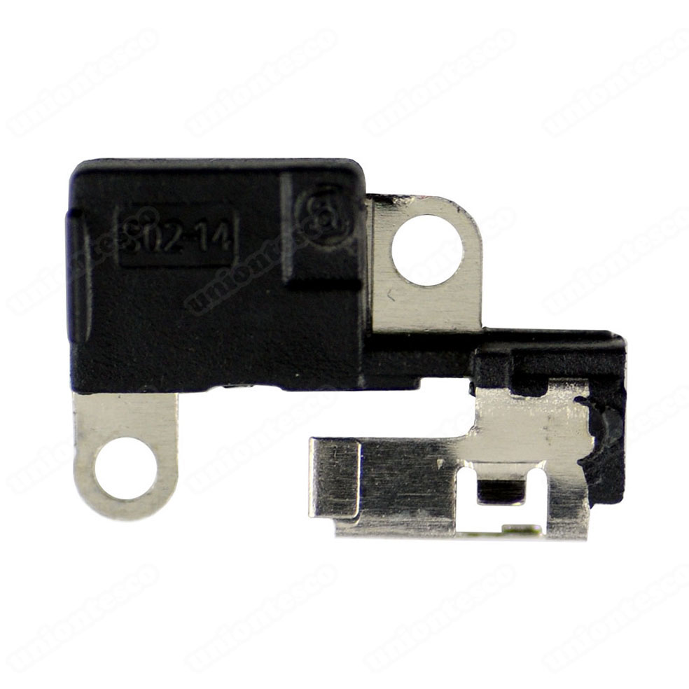 iPhone 5S Loudspeaker Metal Bracket