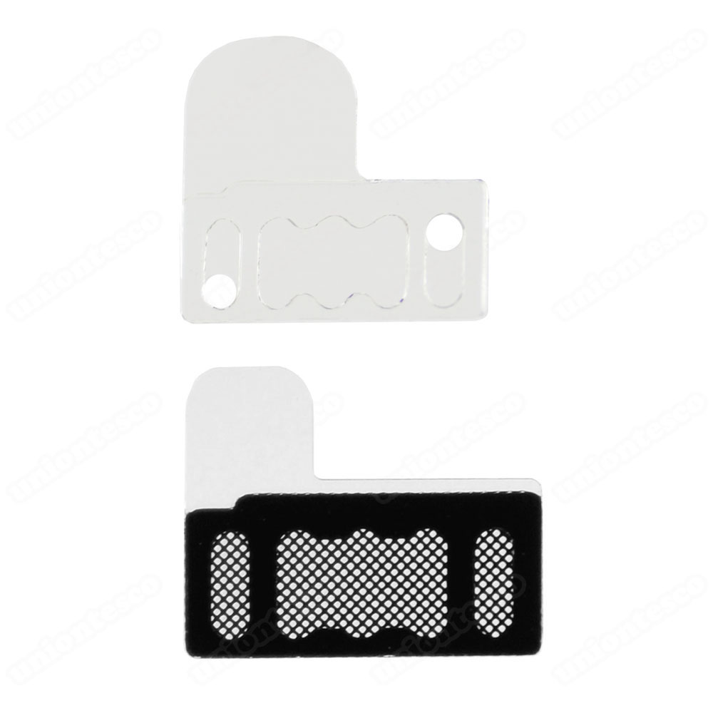 iPhone 5S Microphone Anti-dust Mesh with Adhesive
