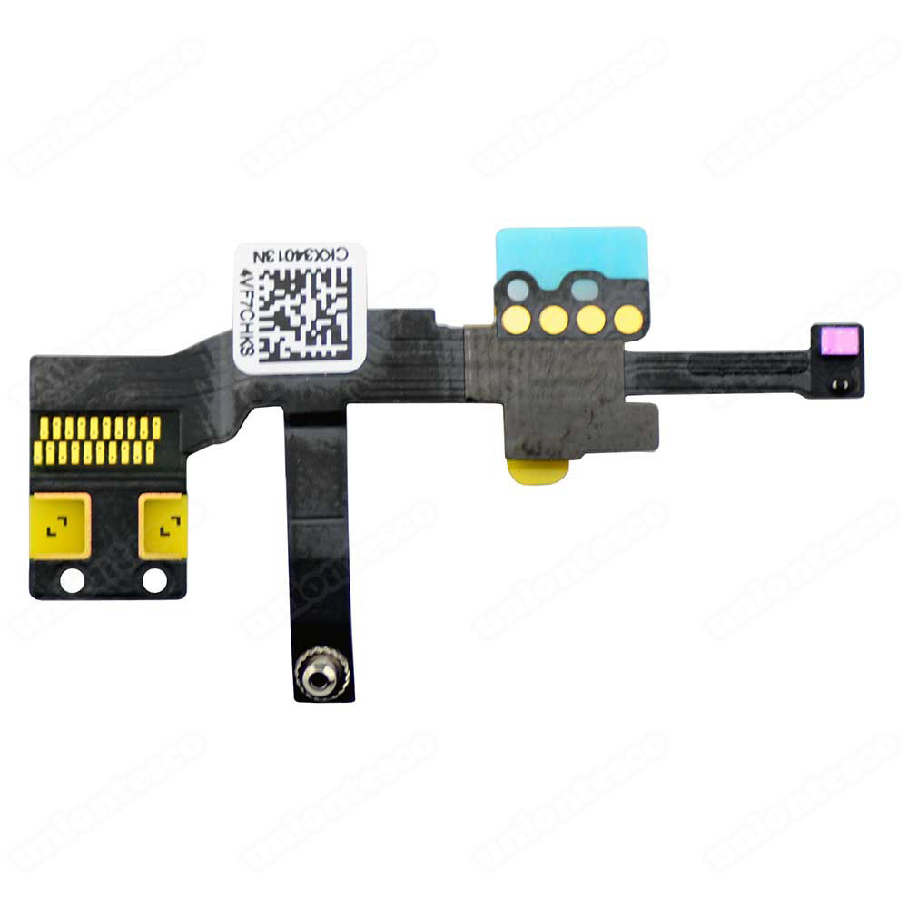 iPhone 5S Proximity Light Sensor Flex Cable