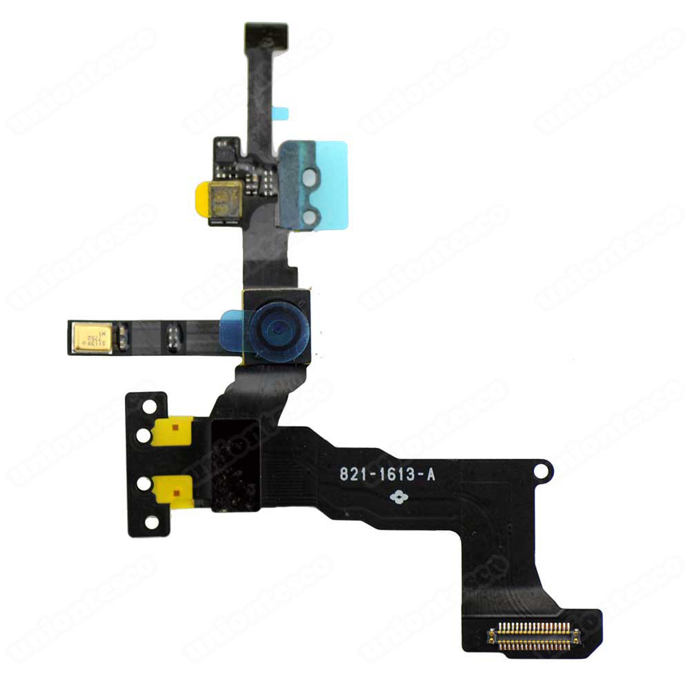 iPhone 5S Proximity Light Sensor Flex Cable with Front Camera