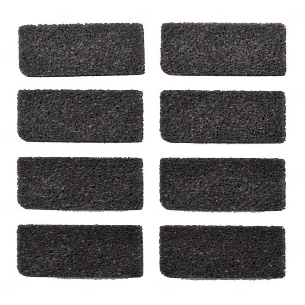iPhone 5S Rear Camera Flex Plug Foam Pad