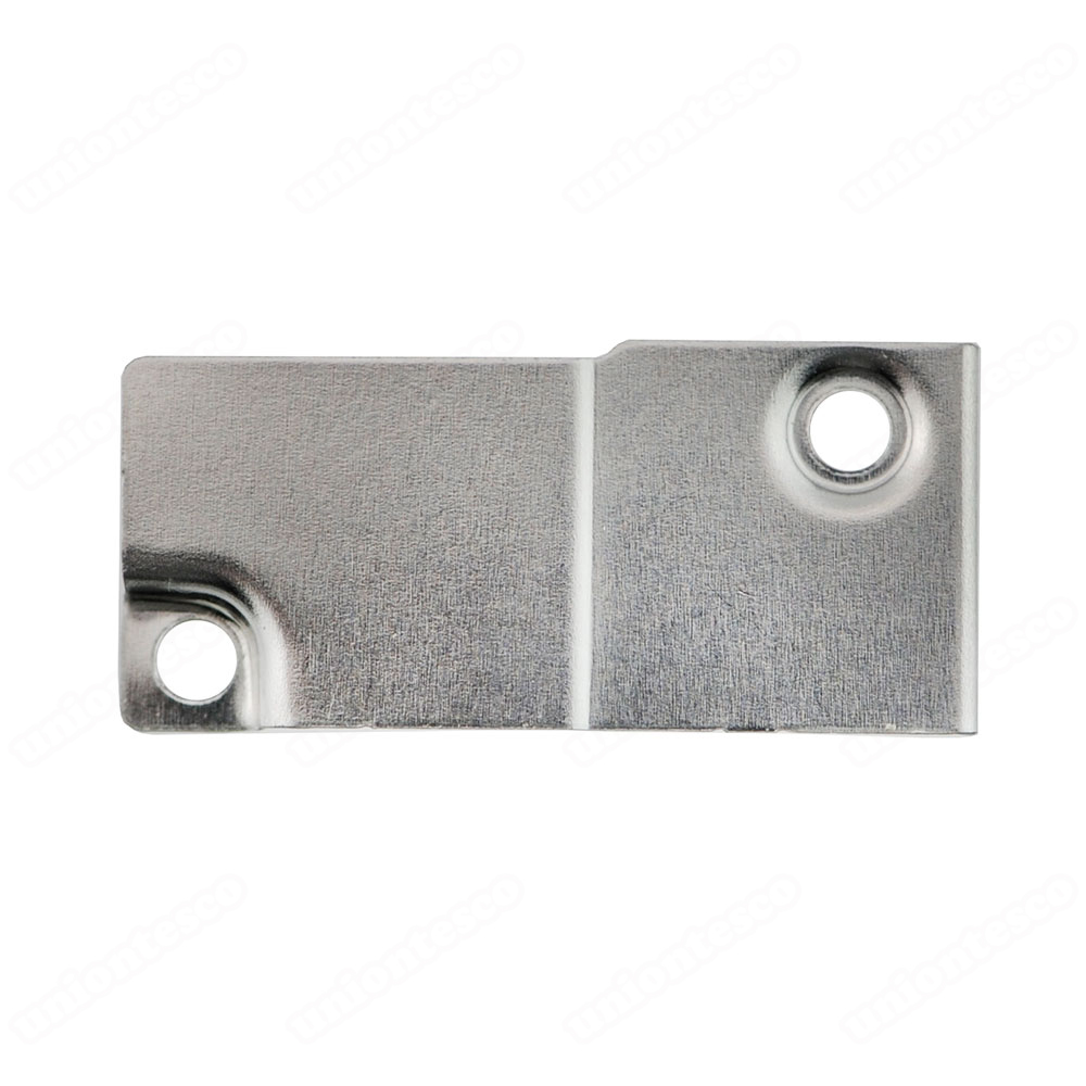 iPhone 6 Battery Connector Metal Bracket