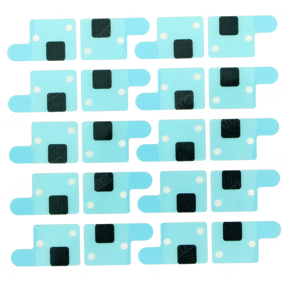 iPhone 6 Plus Mid LCD Flex Cable Foam Sticker