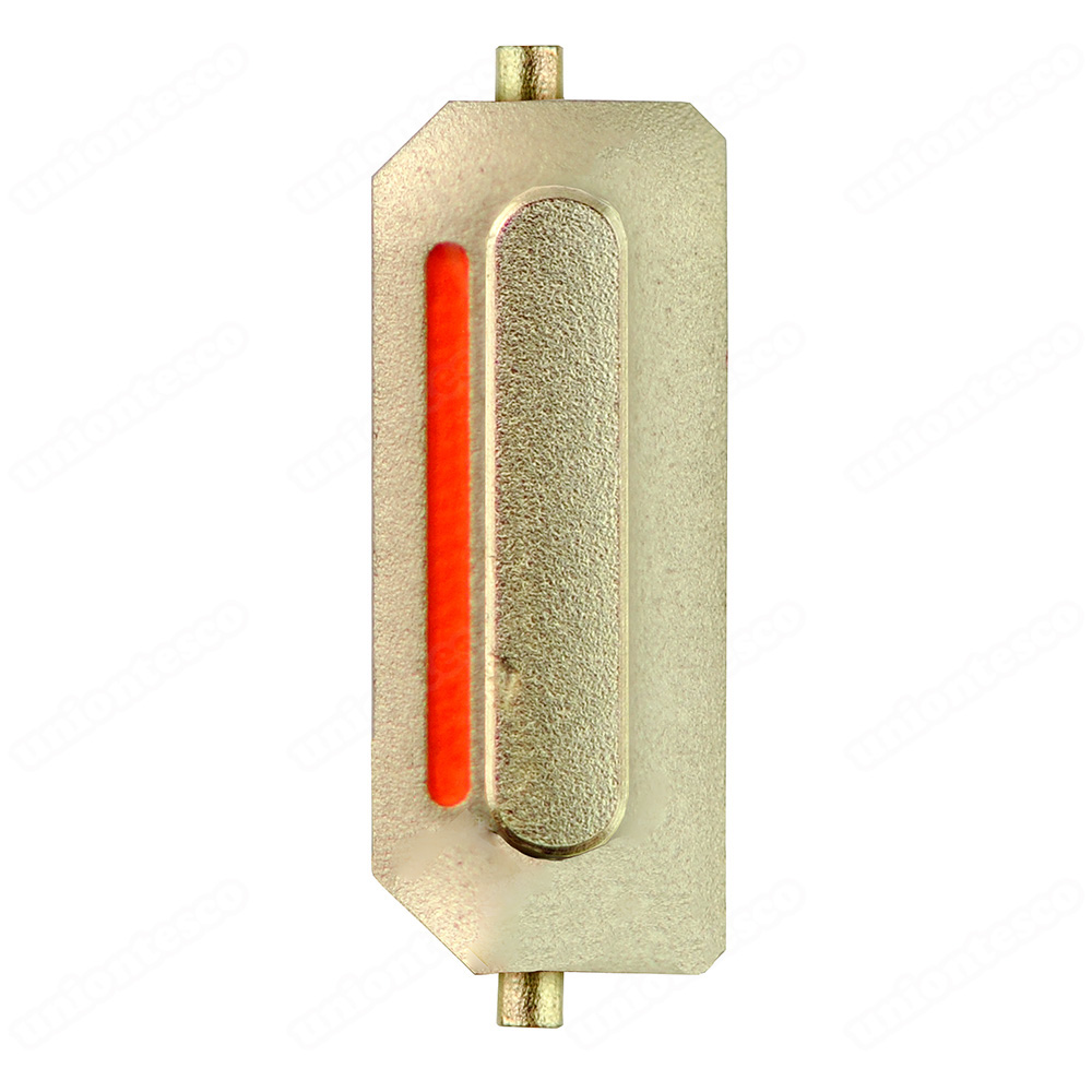 iPhone 6 Plus Mute Button - Gold