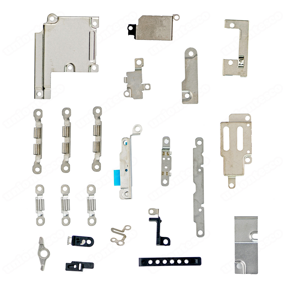 iPhone 6 Plus Internal Small Parts 22pcs