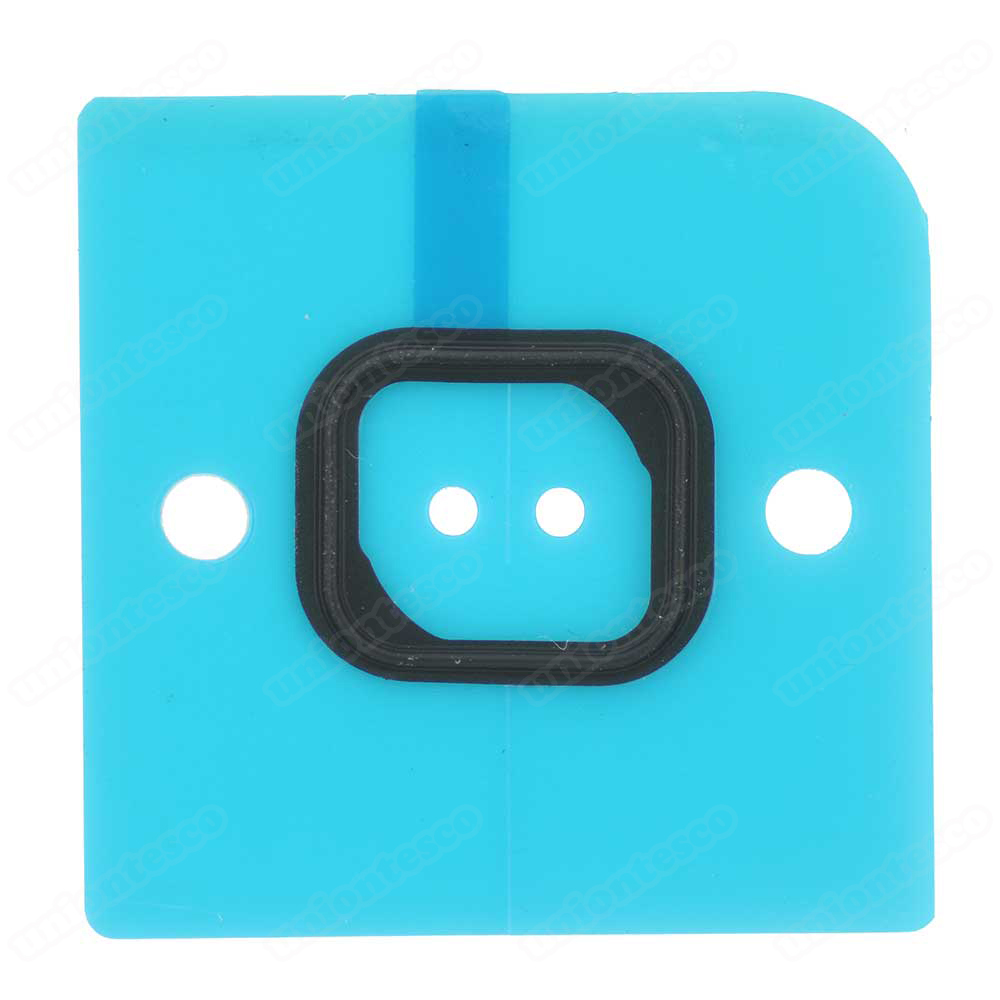 iPhone 5S  5C Home Button Rubber Gasket
