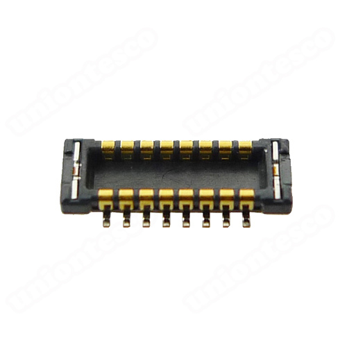 iPhone 4 Front Camera Connector Port for Mainboard