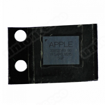 iPhone 4 Audio IC Replacement 338S0589