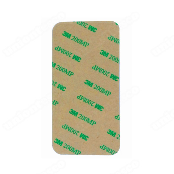 iPhone 4 Front Mid Frame Adhesive Strip