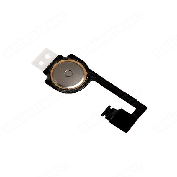iPhone 4 GSM&CDMA Home Button Flex Cable