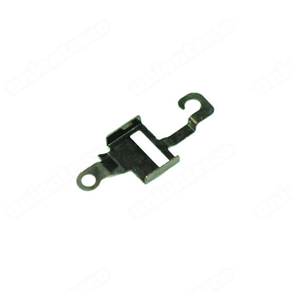 iPhone 4 Mute Switch Fastening Piece