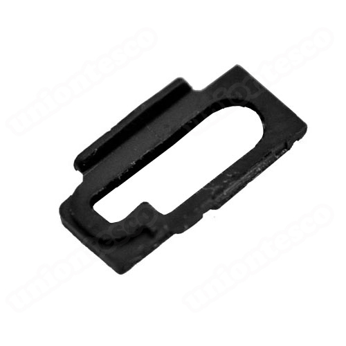 iPhone 4S Speaker Anti-dust Bracket