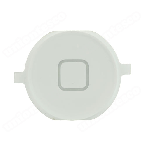 iPhone 4S White Home Button