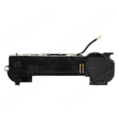 iPhone 4S Speaker with Cellular Antenna Assembly