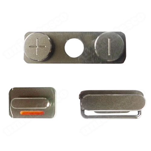 iPhone 4S Side Button Kits