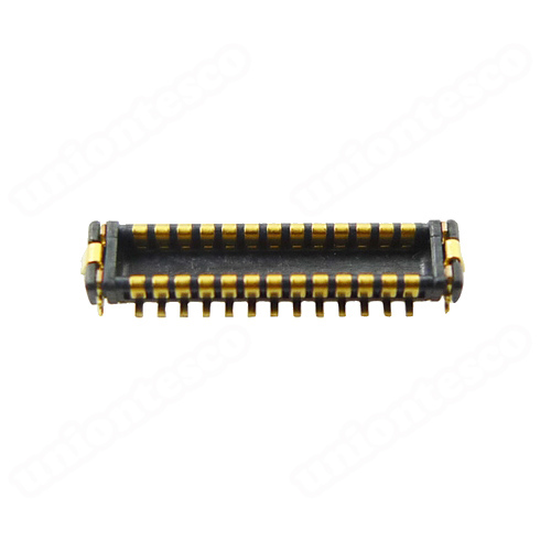iPhone 4 Rear Camera Connector Port for Mainboard