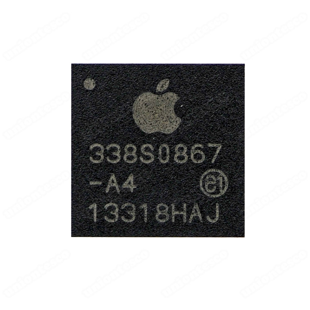 iPhone 4 Power Management IC 338S0867-A4