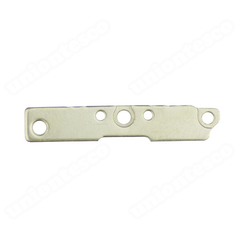 iPhone 4S Volume Button Bracket