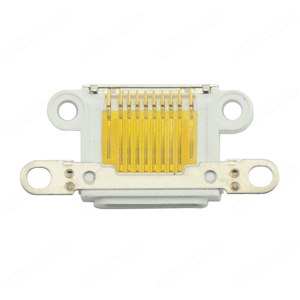 iPhone 5 Lightning Connector Charging Port White