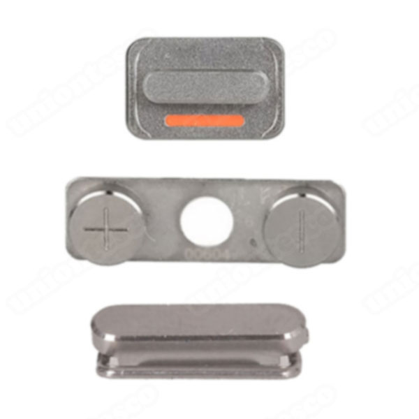 iPhone 4 Side Button Kits