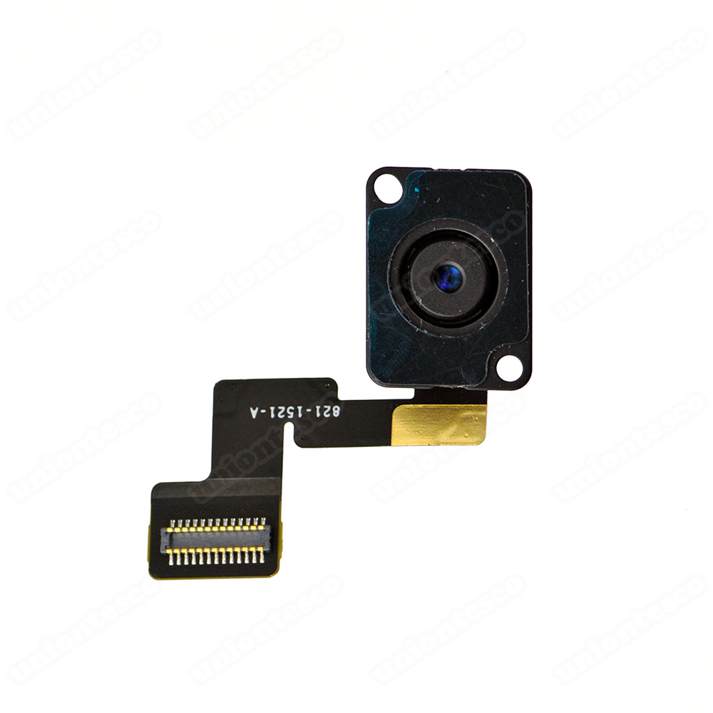 iPad Mini 2&3 Rear Camera