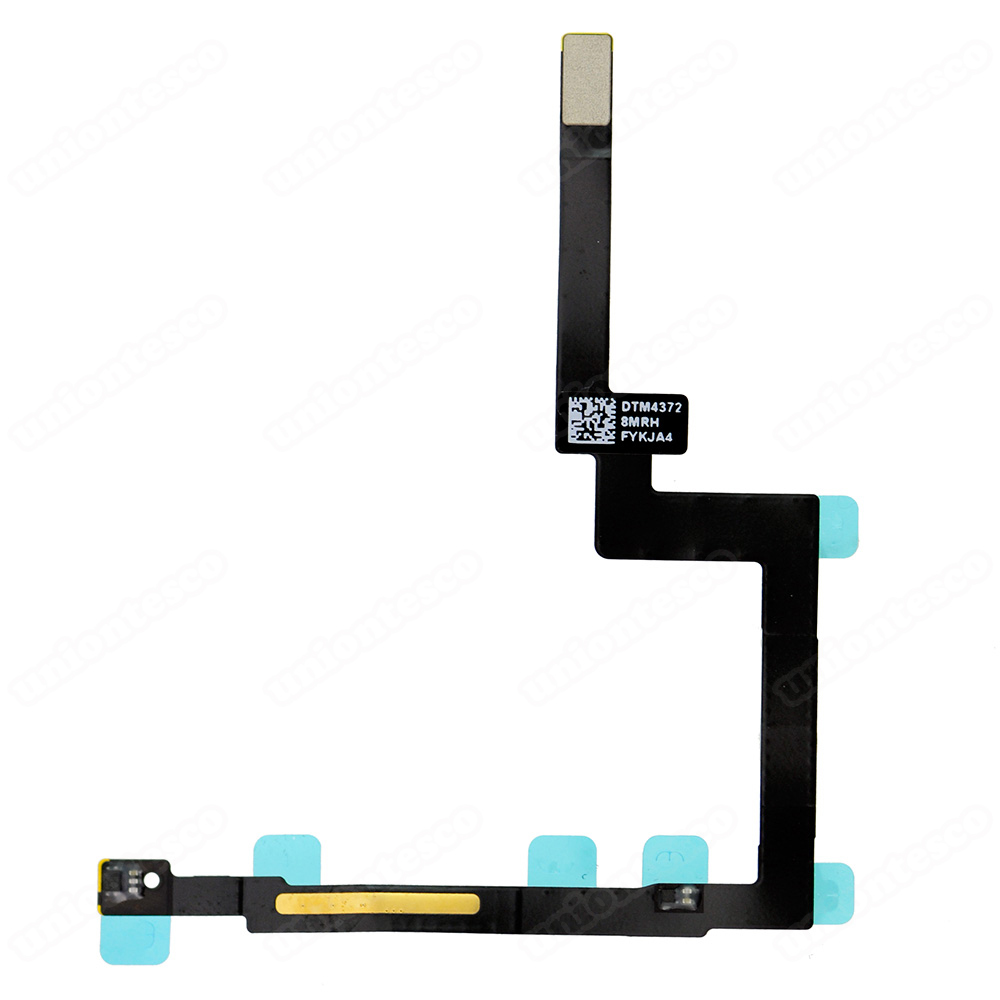 iPad mini 3 Home Button Extended Flex Cable