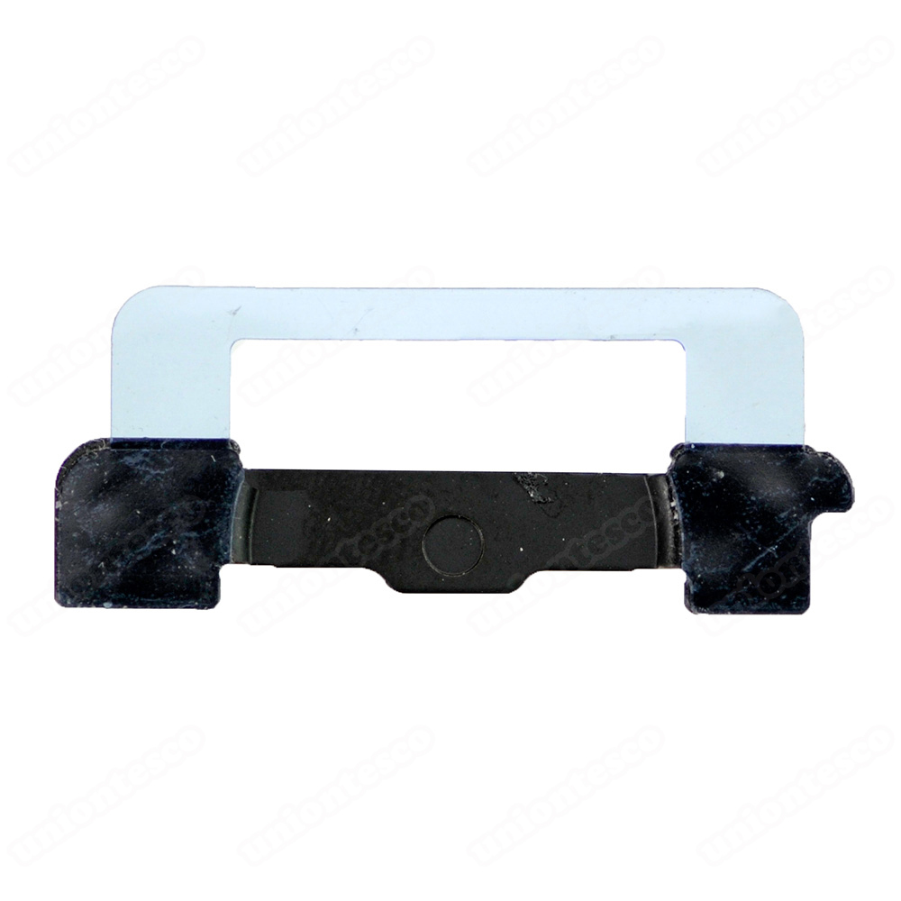 iPad Mini 3 Home Button Metal Bracket