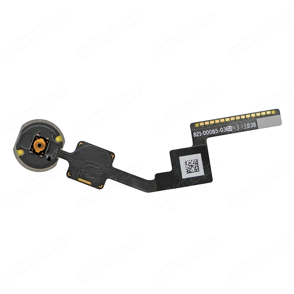iPad Mini 3 Home Flex Cable