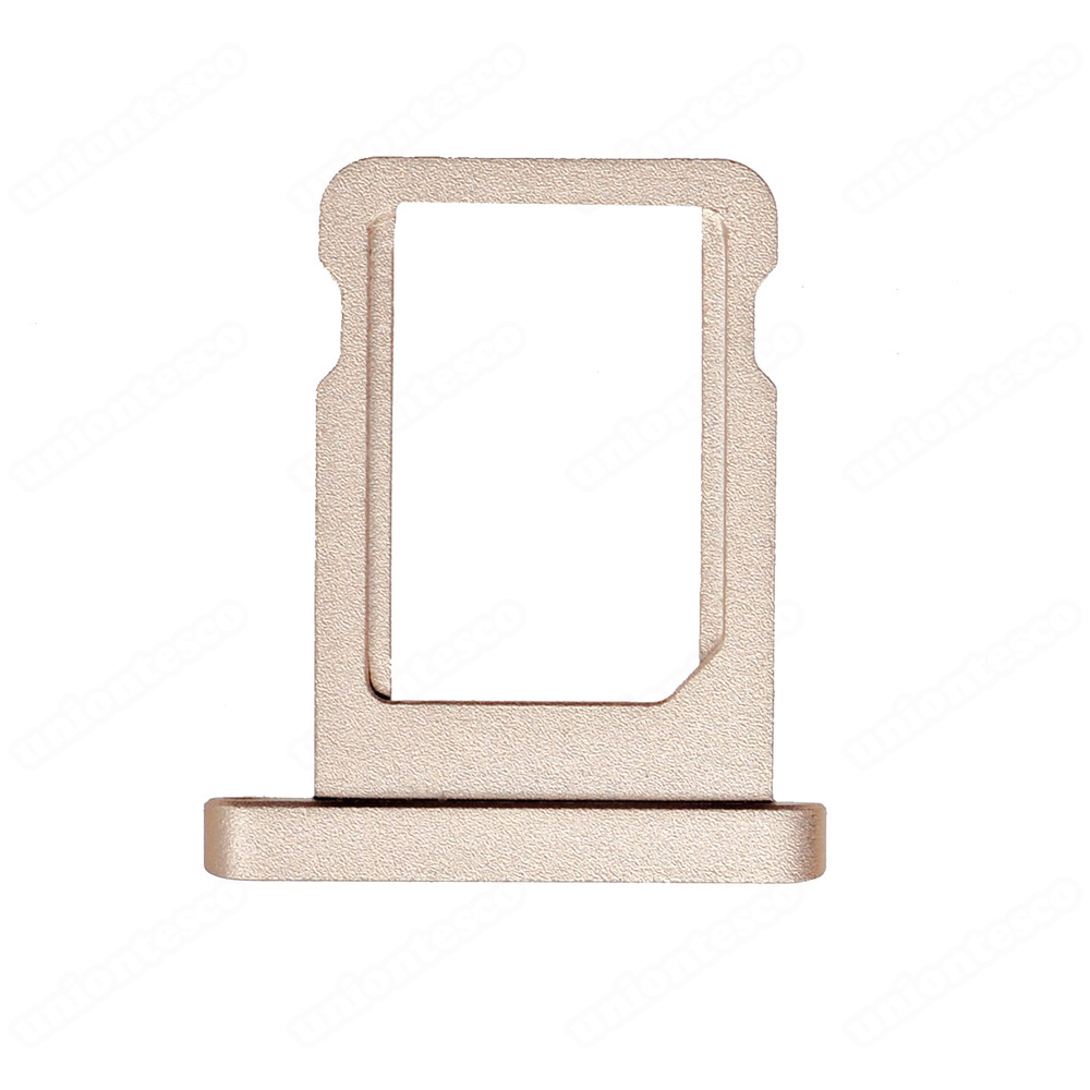 iPad mini 3 SIM Card Tray - Gold