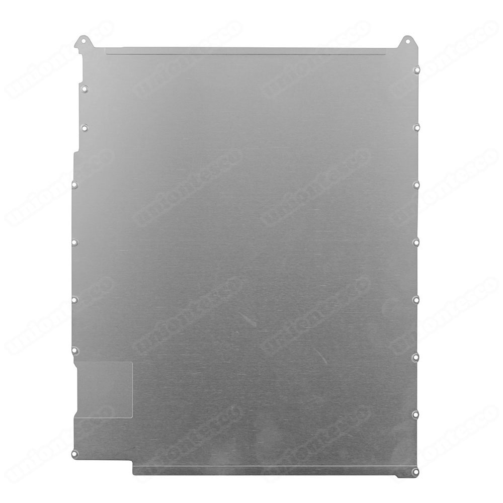 iPad Mini 1&2 Display & Touchscreen Shielding Plate (4G Version)