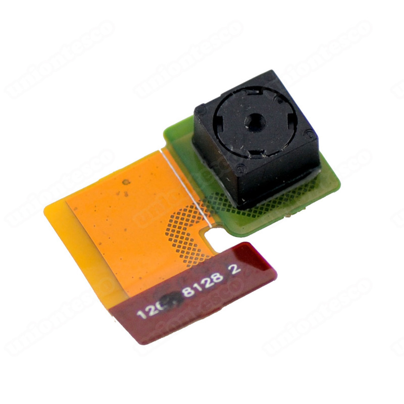 For Sony Xperia Z L36h Front Camera