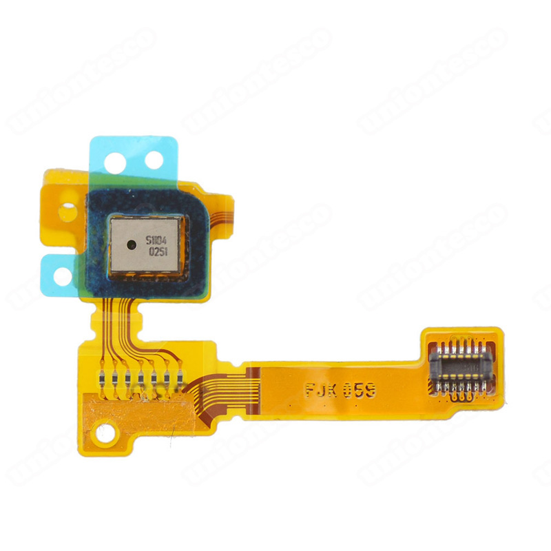 Sony Xperia Z L36h Microphone Flex Cable