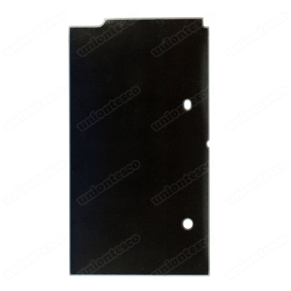 iPhone 5&5C LCD Heat Dissipation Antistatic Sticker