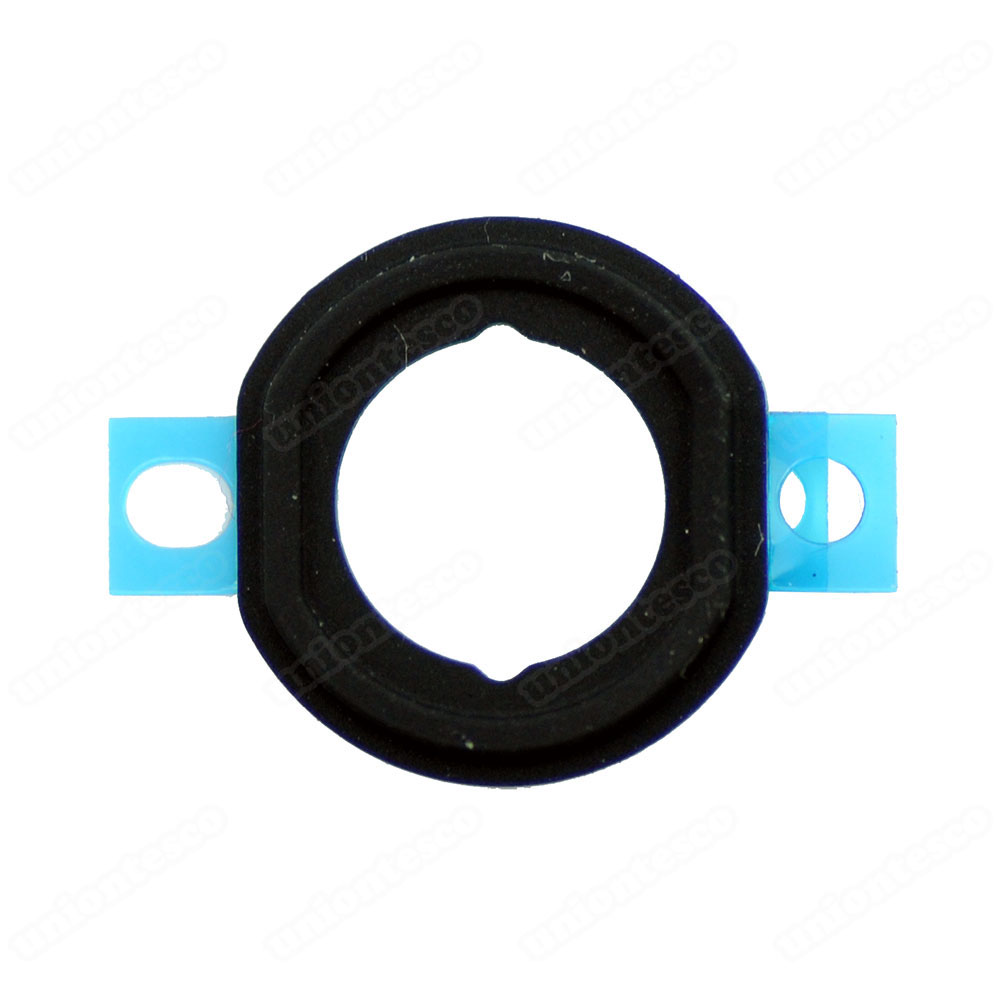 iPad mini Home Button Rubber Gasket