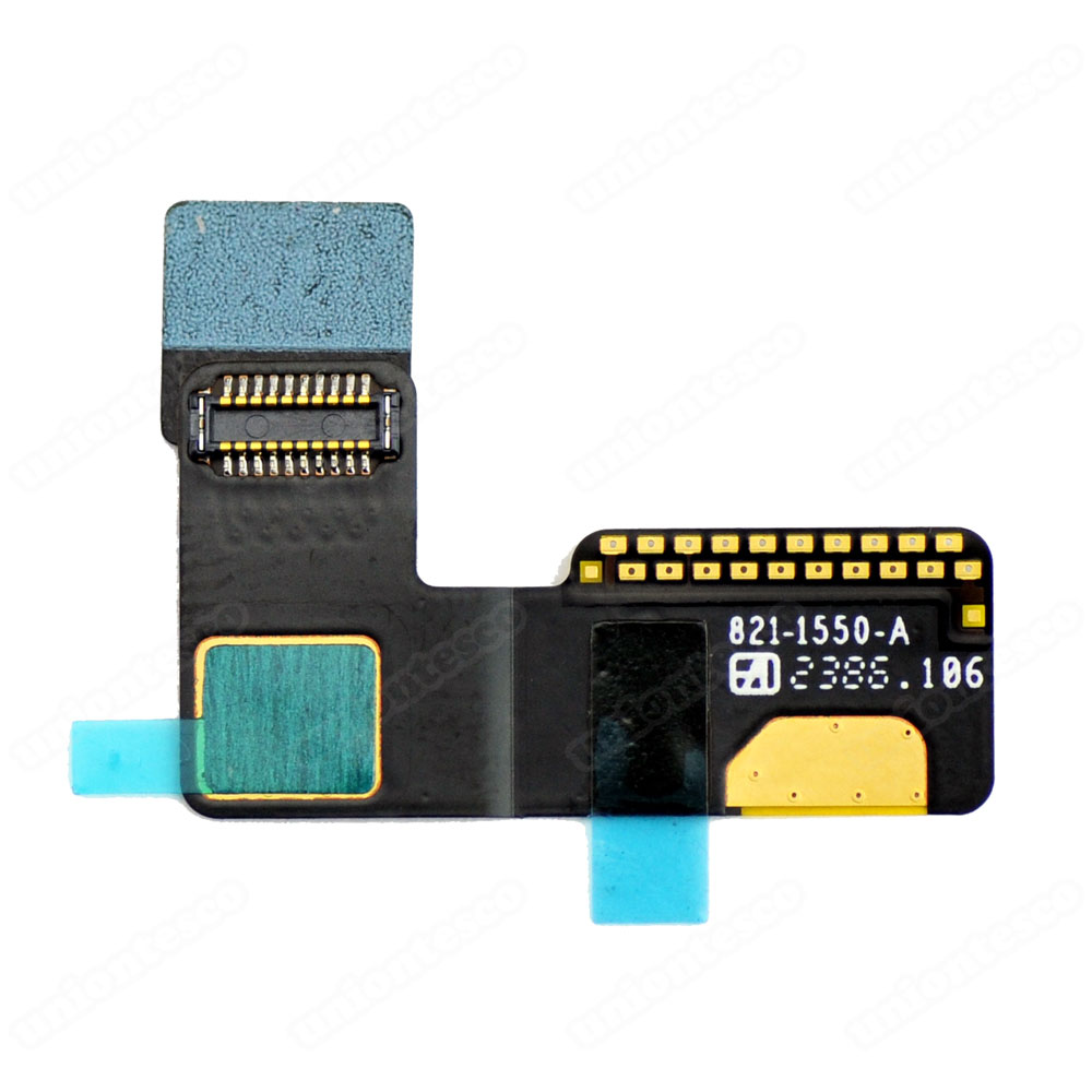 iPad Mini Digitizer Control Flex Cable Without IC