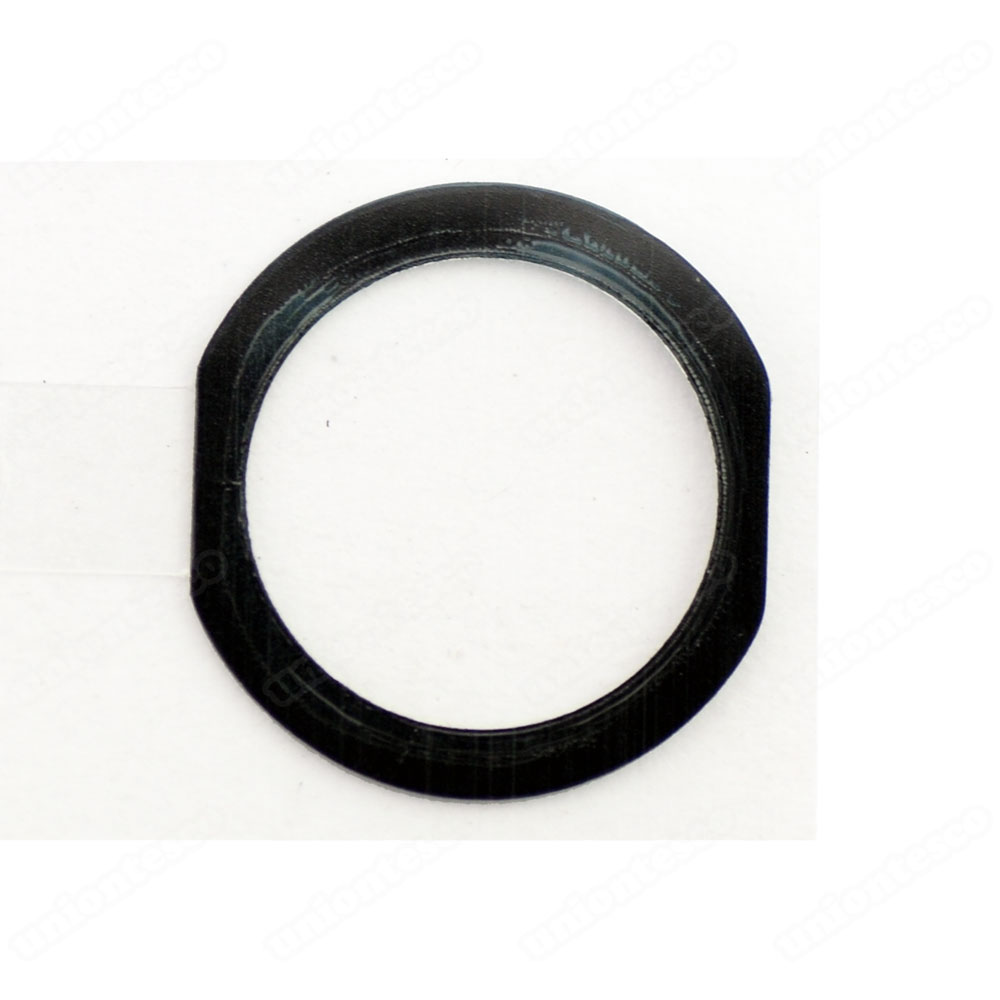 iPad mini Home Button Gasket