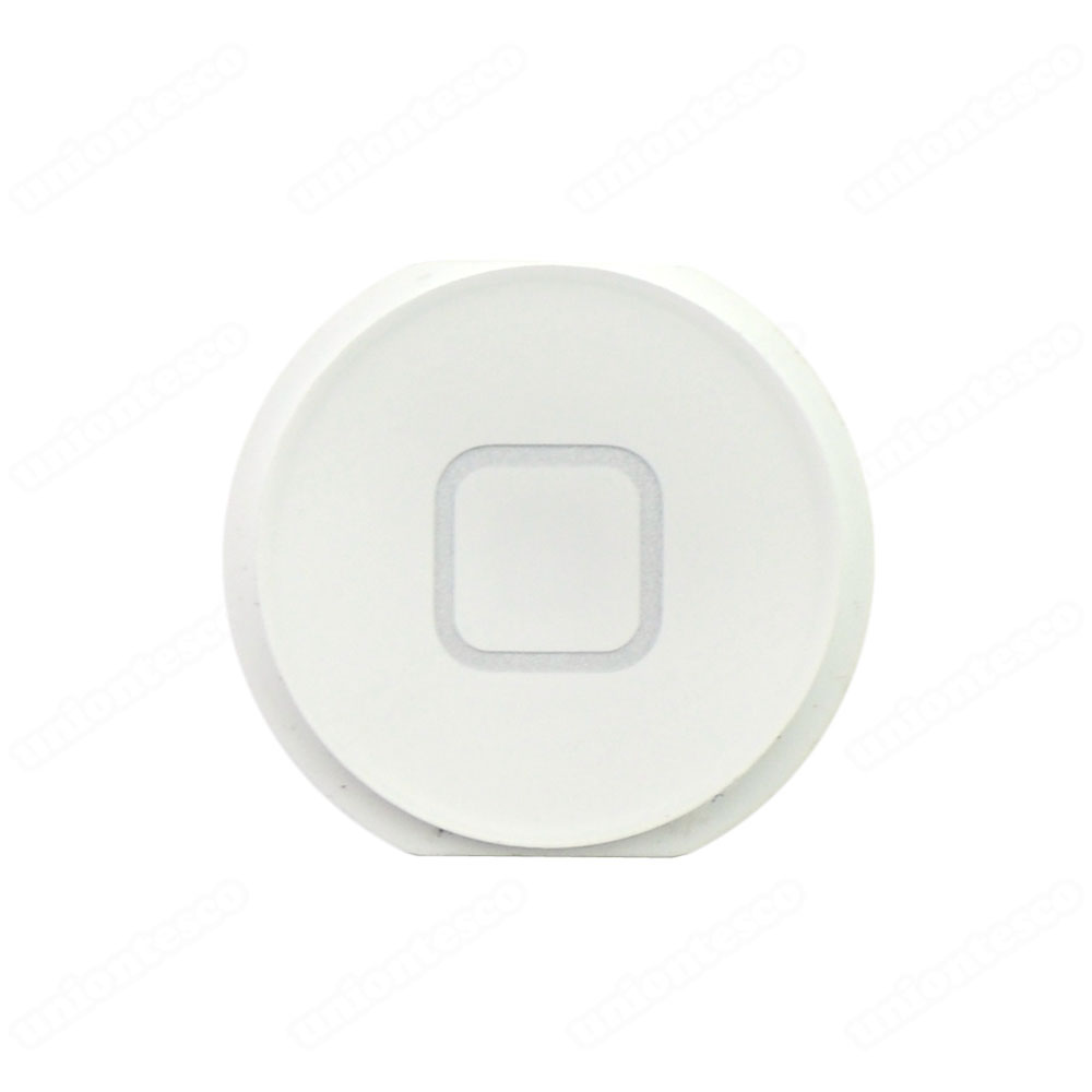 iPad Mini Home Button White