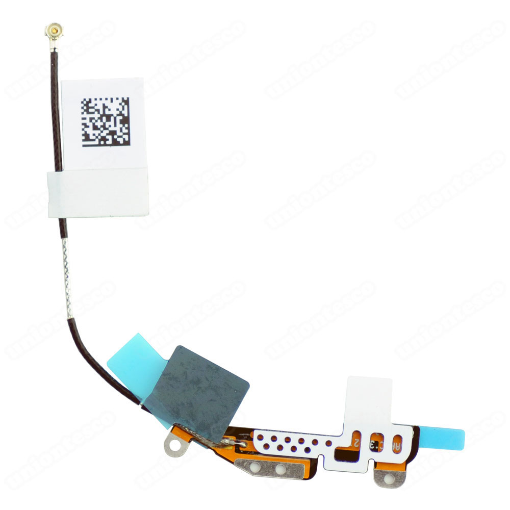 iPad Mini GPS Antenna Flex Cable