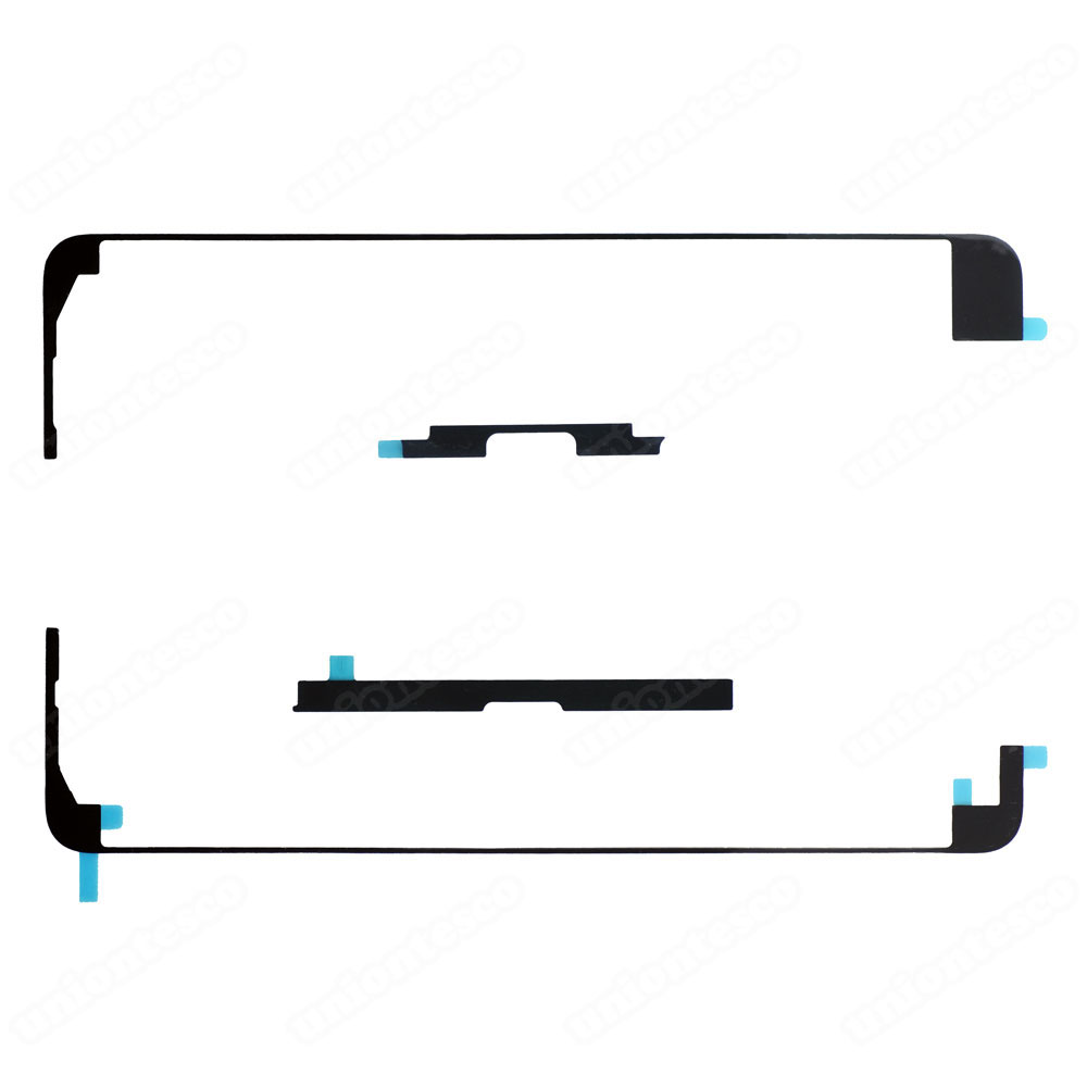 iPad mini Screen Adhesive Strips