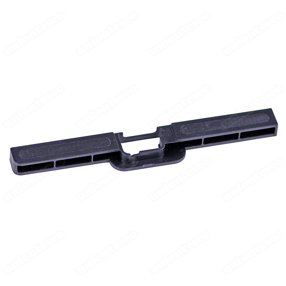 iPad Mini Rear Camera Rubber Cushion