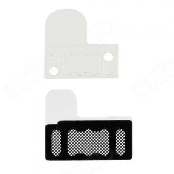 iPhone 5&5S Microphone Anti-dust Mesh with Adhesive