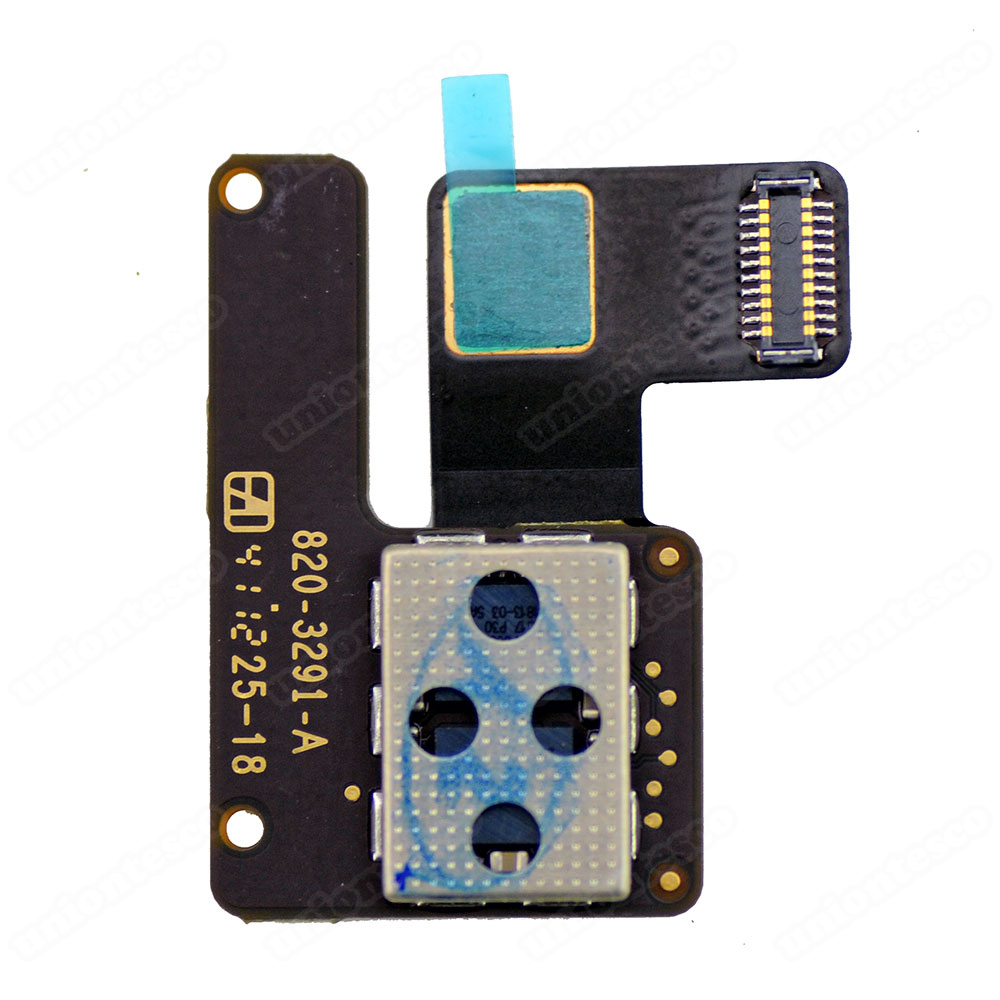 iPad Mini Touch Panel Control Flex Drive IC