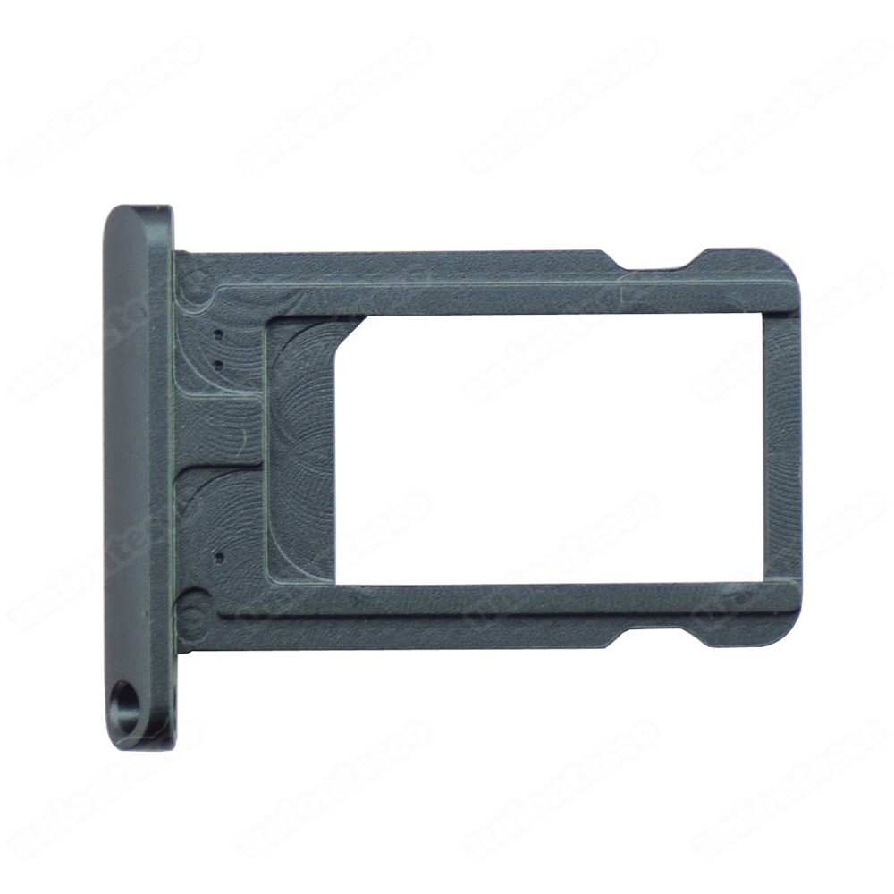 iPad Mini SIM Card Tray Black
