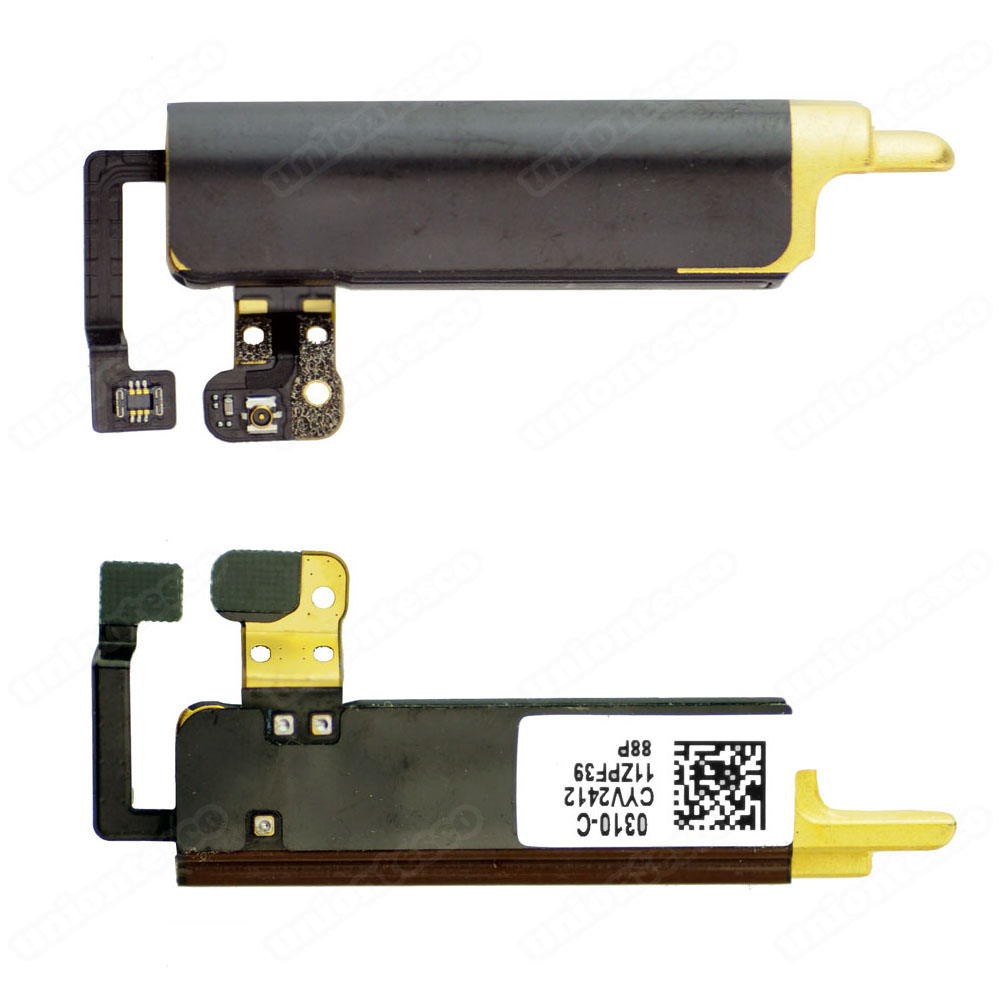 iPad Mini Right+Left Antenna Flex Cable