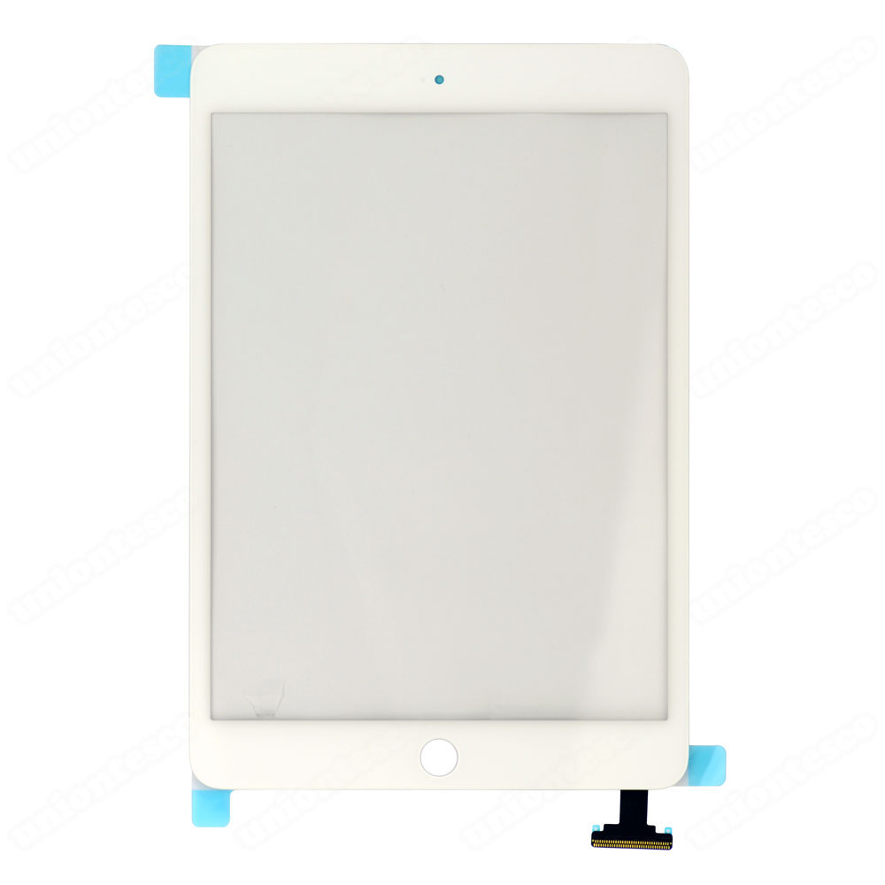 iPad Mini 1&2 Touch Screen Digitizer White